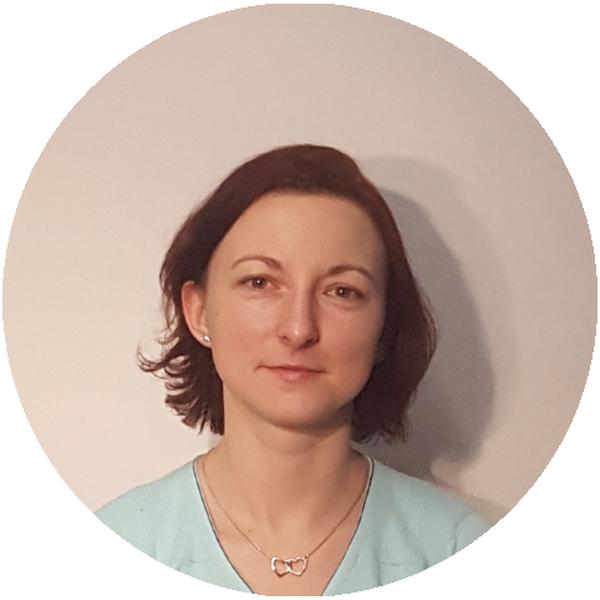 Kamila Czubak