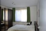 room Lindehof